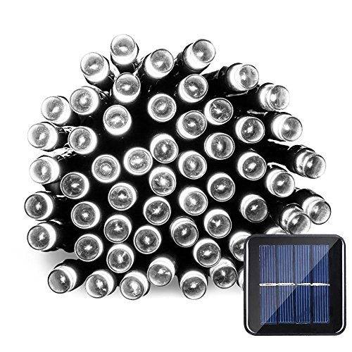 ledertek-energia-solar-luces-de-hadas-de-cuerda-12m-100-led-8-modos-de-luces-de-navidad-para-exterio