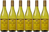 Wolf Blass Yellow Label Chardonnay Australian White Wine (Case of 6)