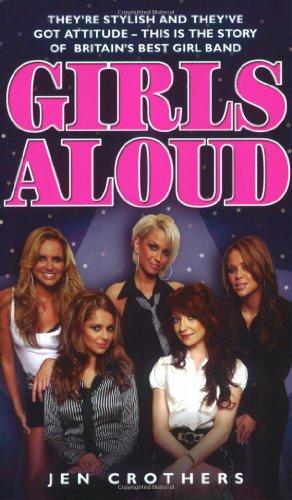 """""""Girls Aloud"""""""