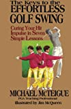 Golf Instruction Books - Best Reviews Guide
