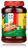 #4: Ryca Pasta & Pizza Sauce, 325 Grams