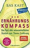 ISBN 3570103196