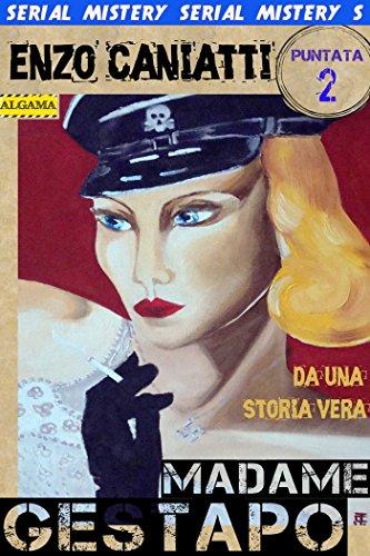 Madame-Gestapo-Seconda-puntata