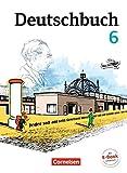 ISBN 3060619891