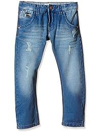 Name It Ray, Jeans Garçon