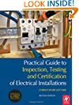 Practical Guide to Inspection, Testin...