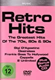 Various Artists - Retro Hits