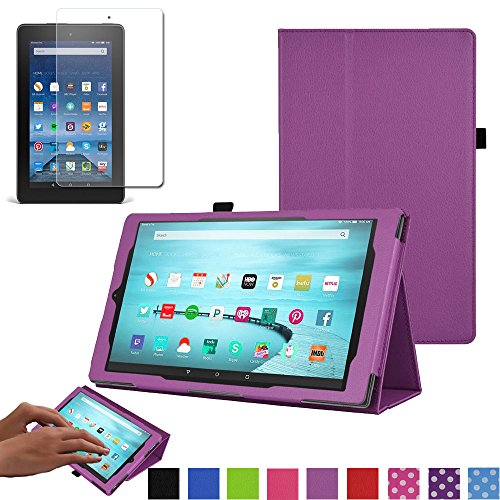 techgearr-tablette-amazon-fire-7-edition-2015-5eme-gen-protection-housse-en-cuir-pu-avec-support-de-
