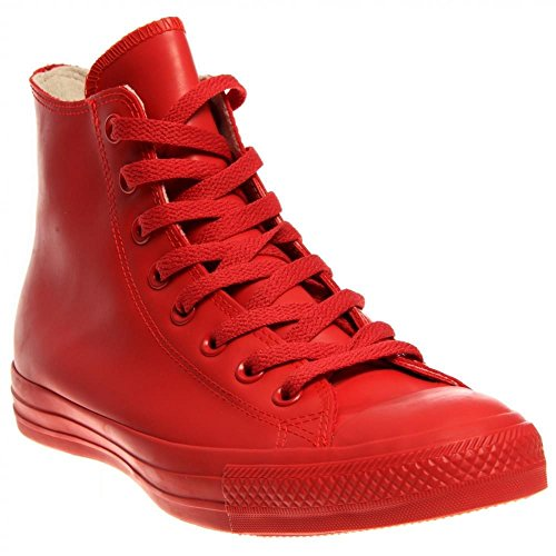 converse-all-star-rubber-chaussures-65-red