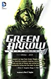 Green Arrow: Year One (Green Arrow (DC Comics Paperback))