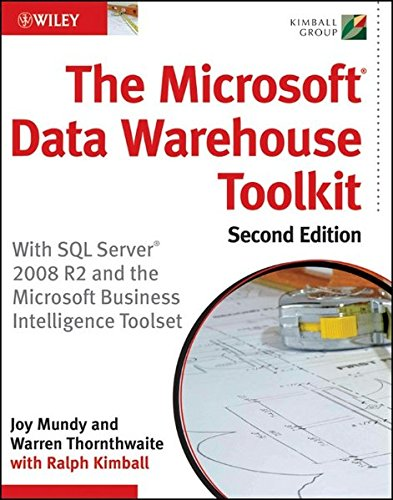 the-microsoft-data-warehouse-toolkit-with-sql-server-2008-r2-and-the-microsoft-business-intelligence