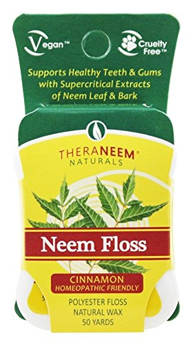 neem-floss-cannelle-50-yards-organix-south