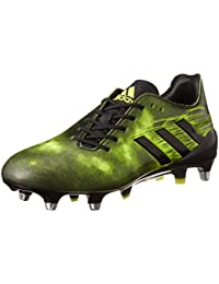 new concept c29a2 486b3 adidas Crazyquick Malice SG, Chaussures de Football Entrainement Homme