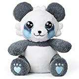 corimori 1849 (9+ designs) Mei il Panda Peluche Pupazzo Bambini Neonati Adulti Giocattolo di Pezza Coccolone Morbido, 26cm
