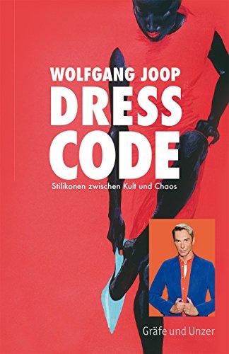 Dresscode (Joop) (Gräfe und Unzer Einzeltitel)