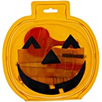 Pumpkin Magic 10 Piece Carving Kit with Case - Halloween Jack-o-Lantern by SHEERLUND