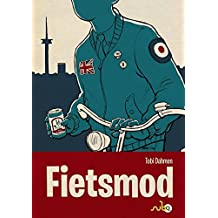 Fietsmod