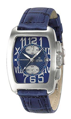 Orologio - - Officina del Tempo - OT1020-01B_-