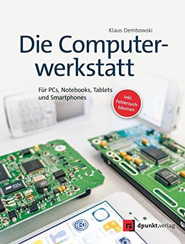 t: Für PCs, Notebooks, Tablets und Smartphones ()
