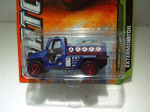 matchbox-w4959-exterminator-5-10-mb564