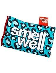 Smellwell Geruchsneutralisierer BL 1409