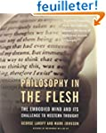 Philosophy in the Flesh: The Embodied...