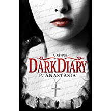 Dark Diary (English Edition)