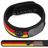 ParaKito Armband in Deutschland Farben