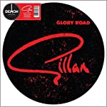 Glory Road: Picture Disc...
