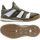 promo code e9799 1b317 7. adidas Chaussures Stabil X