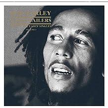 Best Of The Early Singles Vol.1 [Vinyl LP]