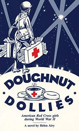 Doughnut Dollies