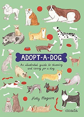 adopt-a-dog-an-activity-book