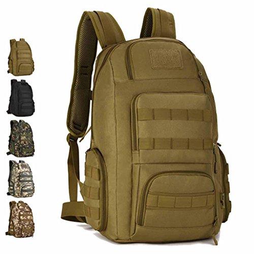 XD-Esterno/14 pollici laptop backpack/professionali alpinismo Borse/impermeabile 40L uomini di spalle , e a