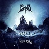 Iskald: Nedom Og Nord [Vinyl LP] (Vinyl)