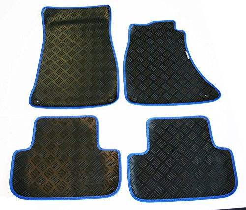 chevrolet-aveo-2nd-gen-2012-onwards-richbrook-branded-3mm-thick-heavy-duty-black-rubber-car-mats-wit