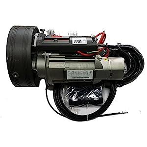 Motor-para-persiana-enrollable-de-garaje-capacidad-170-kg
