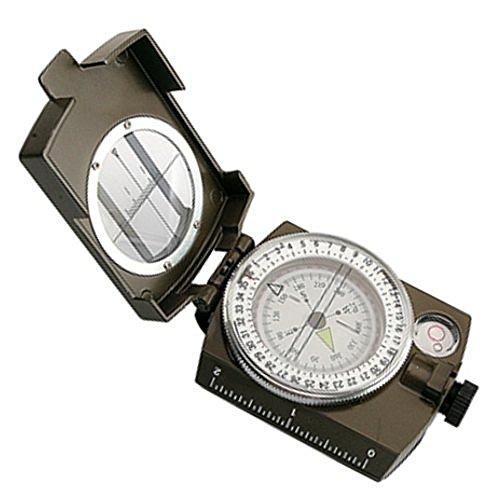 victorinox-compass-mtal-kunzi-vari-quipement-randonne-ksp-0053