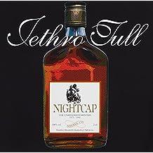 Nightcap - Unreleased Masters
