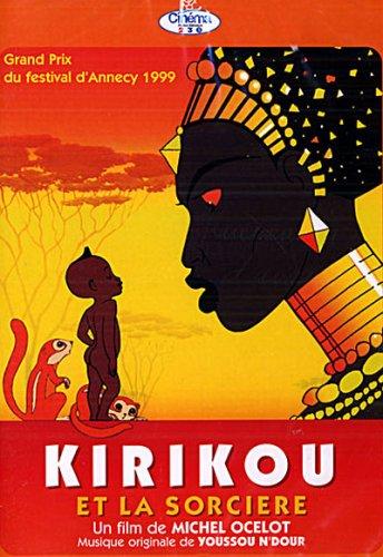 """<a href=""""/node/19147"""">Kirikou et la sorcière</a>"""