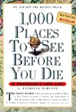 "zu ""1,000 Places to See Before You Die"" wechseln"