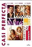 Casi Perfecta (Import) (Dvd) kostenlos online stream