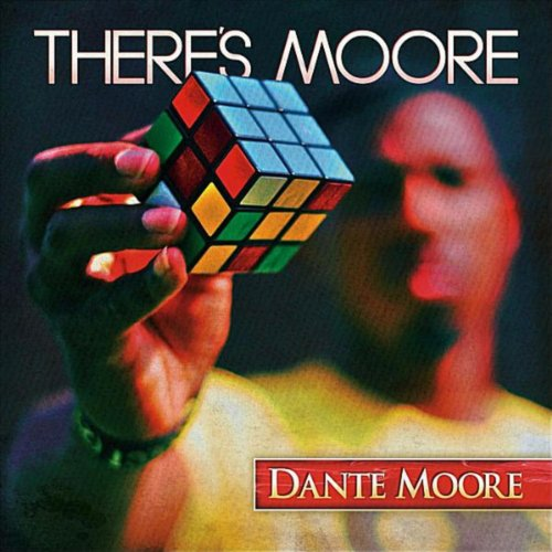 Pedastools Dante Moore Amazoncouk MP3 Downloads