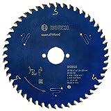 Bosch 2608644049 Vorritzblatt Top Precision EXWOH 190x30mm 48, 190 x 30 x 2,6 mm