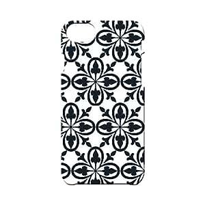 BLUEDIO Designer Printed Back case cover for Apple Iphone 7 - G6792