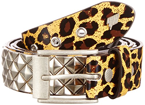 Lowlife of London Armor - Ceinture - Homme