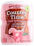 Product Image of Country Time Pink Lemonade Mix 538g