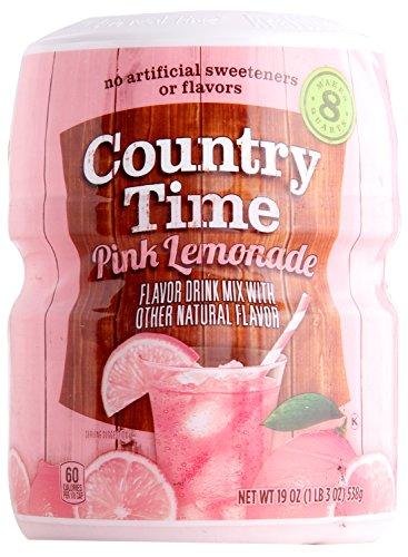 country-time-pink-lemonade-makes-8-quarts-19-oz