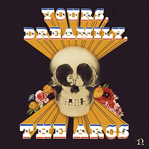Yours,Dreamily,
