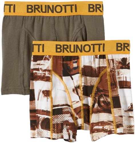 brunotti-shawny-boys-boxer-da-uomo-2-pezzi-multicolore-bianco-marciapiede-140